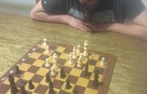 El ajedrez guerrero, una alternativa al ajedrez tradicional