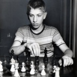 profile image of Fischer18