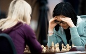 Khanty GP, Rd 7: A great day's play