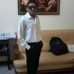 profile image of hemantpanth