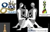 2018 Chess Calendar