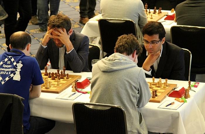 Картинки по запросу фото шахматы Бундеслига