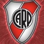 profile image of JorgeDanielRomero