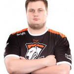 profile image of Kazmiz