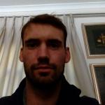 profile image of NickVanlierde