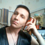 profile image of degusok