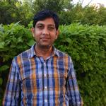 profile image of RohitGupta08
