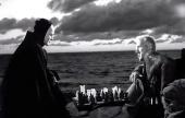 The 7 worst movie chess scenes
