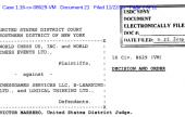 chess24 gana batalla legal en EEUU
